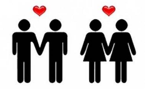 Amor Livre e Sexo sem Tabu : HOMOSSEXUALIDADE: As múltiplas formas de amor livr...