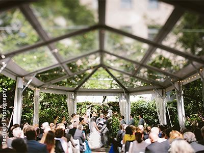 Best Philadelphia Wedding Ideas On Pinterest White Blossom