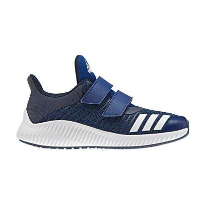 adidas Fortarun CF Boy's Running Shoes