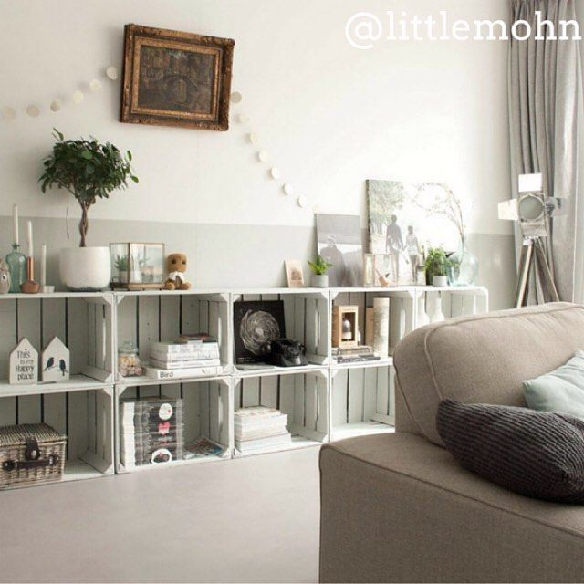 273 best top 10 woonkamers images on pinterest om top and