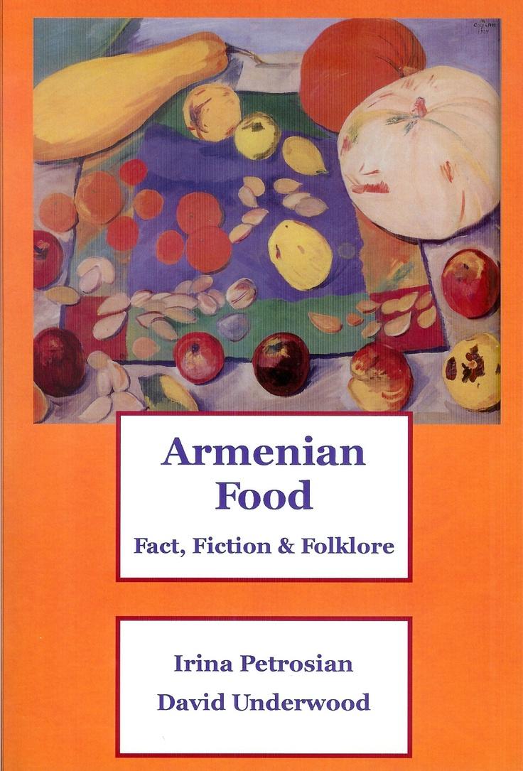 62 best armenian interests images on pinterest armenian for Armenian cuisine history