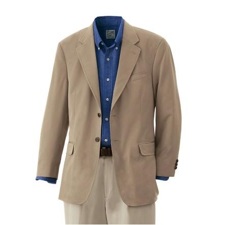 26 best Men's Fashion images on Pinterest | Sport coats, Men's ...