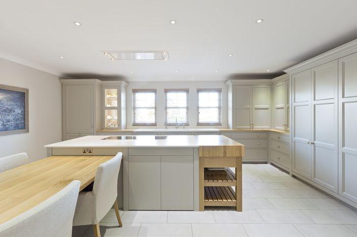Best Hardwick White Kitchen Google Search Kitchen Kitchen 640 x 480