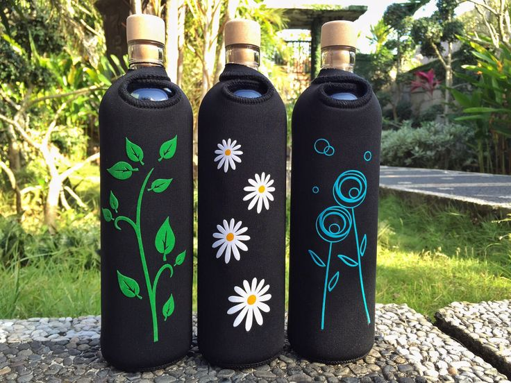 Available FLASKA BOTTLES !   Further Info: AndiH M. +6281338084453 E. andhyh@hotmail.com