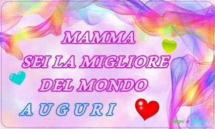 MAMMA - Raccolte - Google+
