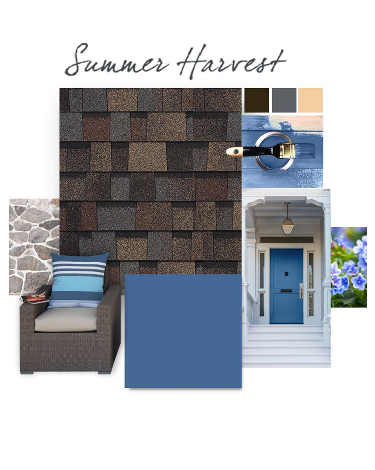 Best 11 Best Roofing Fashion Color Pairings Images On Pinterest 640 x 480