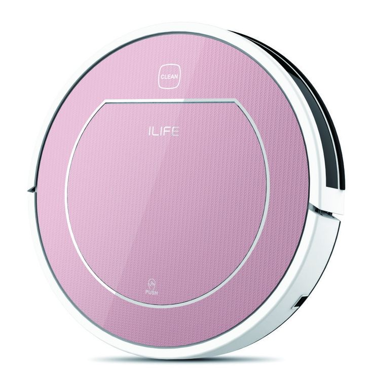186.56$  Watch here - http://alioa8.worldwells.pw/go.php?t=32666157729 - Robotic Vacuum Cleaner V7S robot aspirador vaccum home floor cleaner Wet and Dry Clean,aspirador 186.56$
