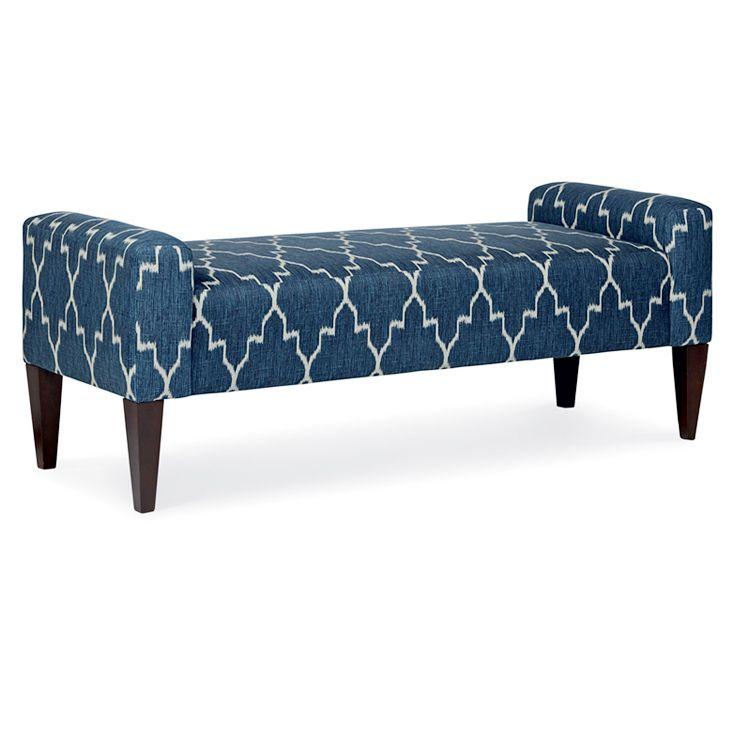 144 Best Bernhardt Furniture Images On Pinterest