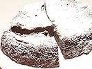 長久手 米粉のスイーツ|米粉パン、米粉ドーナツ、米粉スイーツなら 「心と体に優しい」ニコリファクトリー