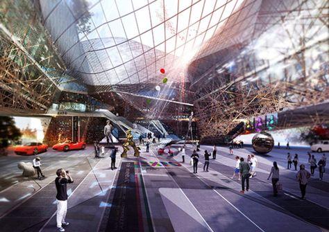 07-Italian-Pavilion-Expo-2015-by-Nemesi
