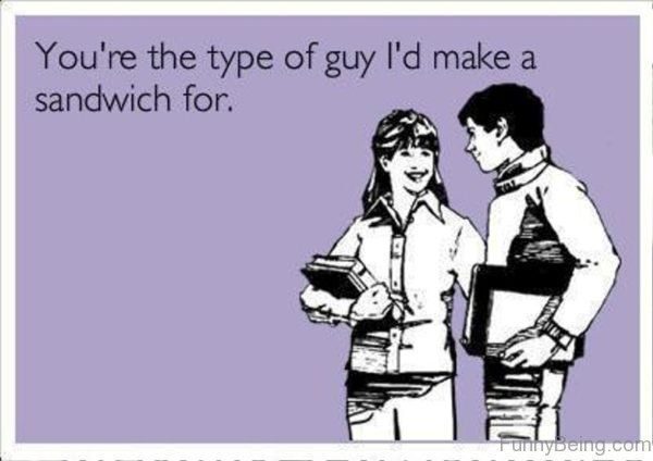 20 Cute And Funny True Love Memes Love Quotes For Boyfriend Funny Funny Boyfriend Memes Boyfriend Quotes Funny