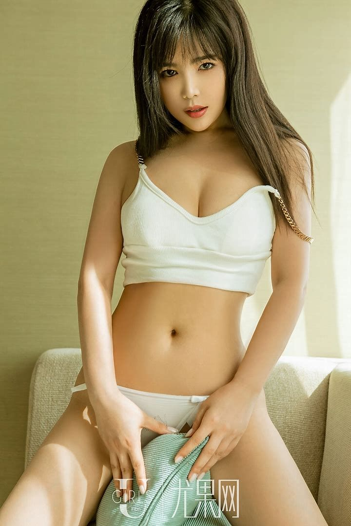 Hot nude japanese female