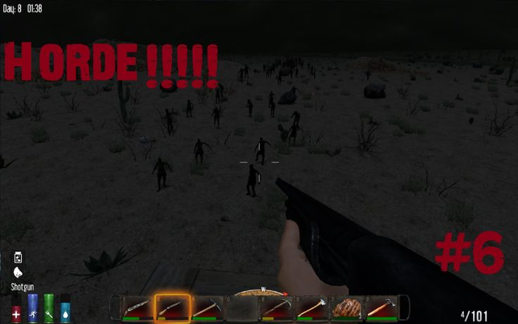 7 Days To Die Alpha 10 4 Horde #6   #Survival #Gameplay #7daystodie #7days #Days #PLace #Perfect #Perfectplace #Survive #BAttle #Attack #Apocalypse #Building #Build #Weapons #youtube #Serie #Guid #Survivalguid #Howto #How #Mold #House #Tower #Watchtower #camp #Camping #shotgun #Gun #Pistol #Sniper Snipe #Crossbow #Bolt #Ammo #Campfire #Fire #horde #Build #Master #Zombie #Zombies #Zombiesurvival #Atom #Fun #Funny