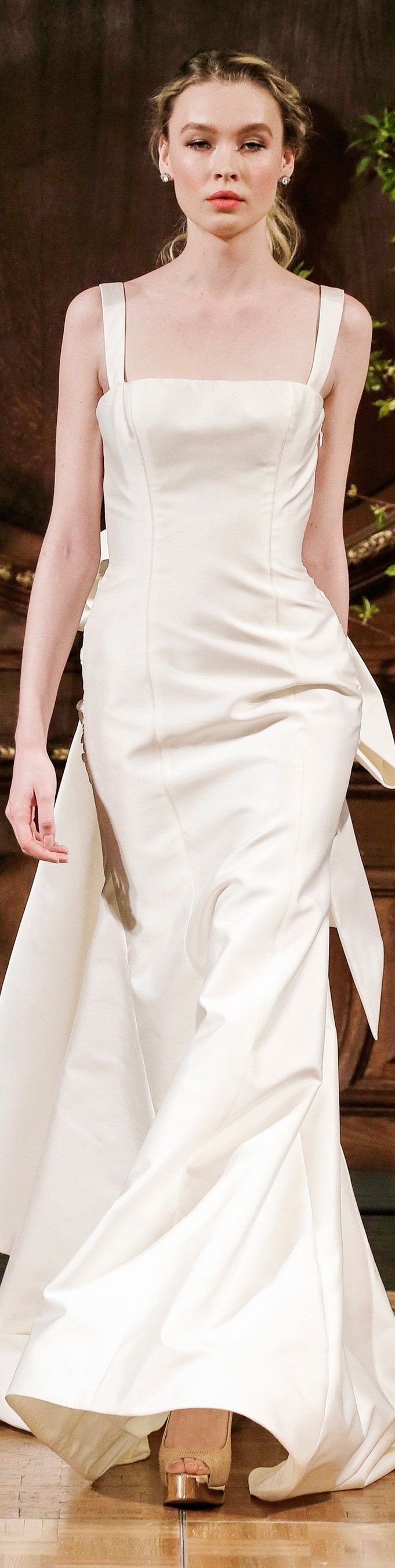 Isabelle Armstrong spring 2017