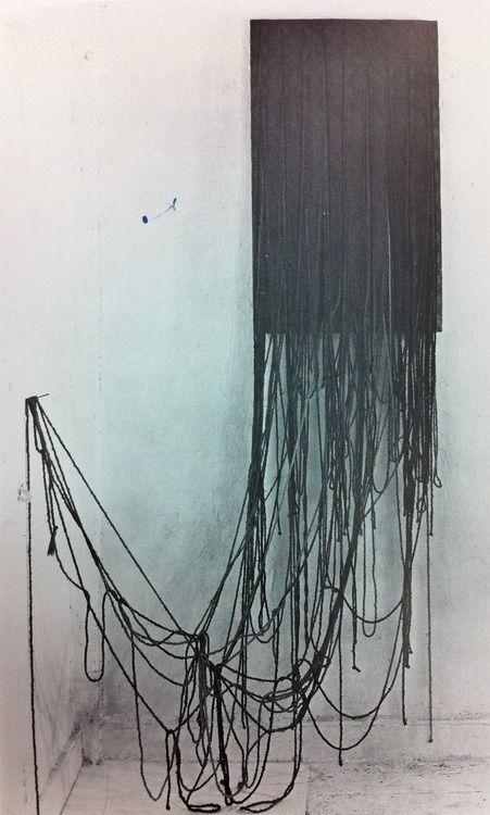 Eva Hesse  Eva Hesse (January 11, 1936 – May 29, 1970), was a Jewish German-born American sculptor, known for her pioneering work in materials such as latex, fiberglass, and plastics.