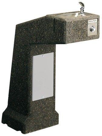 Halsey Taylor Drinking Fountains | Drinking Water Fountains