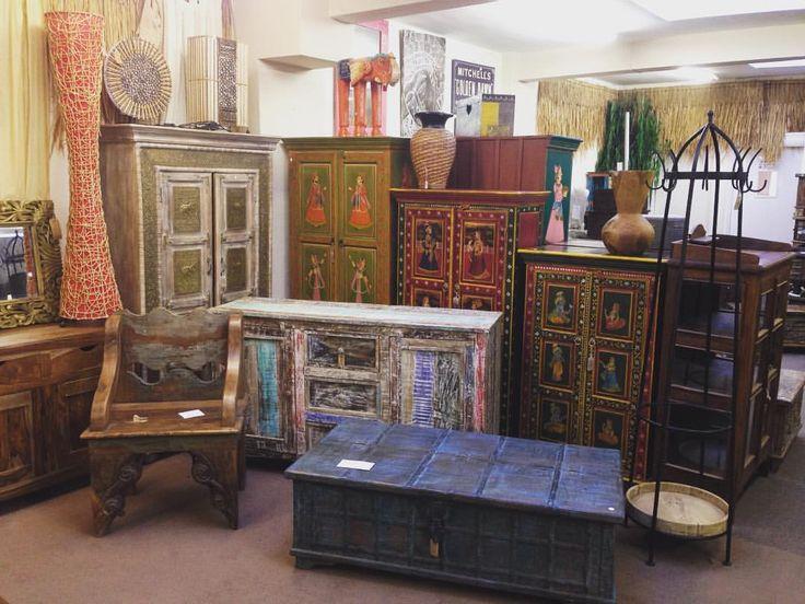indian furniture के लिए इमेज परिणाम