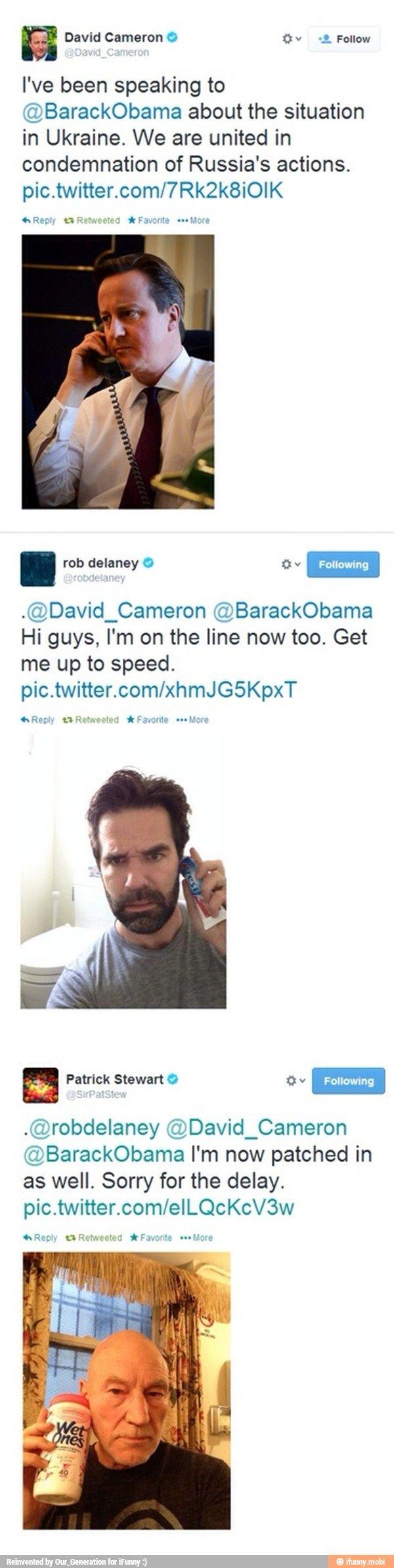 Les Meilleures Idées De La Catégorie Meme David Cameron Sur - David cameron tweets phone obama selfie celebrities create parodys