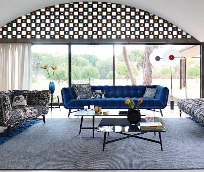 Roche Bobois Toronto Contemporary Furniture And Home Decor Home Decor Contemporary Furniture Furniture