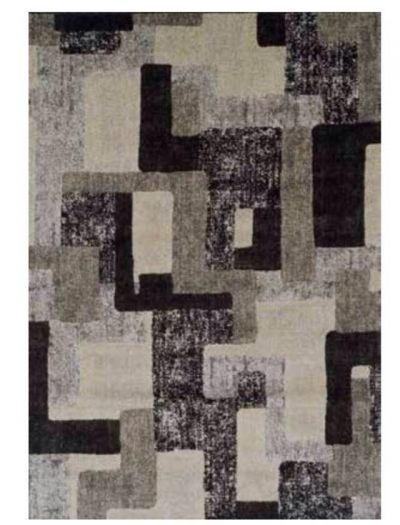 Get the latest collection of #patchwork design #rugs at the best prices.