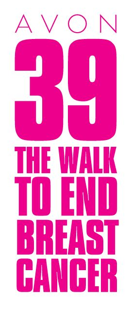 "*Come find me @ www.youravon.com/jbetzen (""SELL"" or ""BUY"" AVON supports END Breast Cancer 39 The Walk!)"