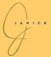 Janice Bistro - Ho-Ho-Kus, NJ