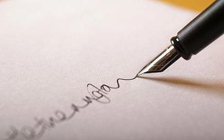 Tips Cara Mudah Membuat Tulisan Kreatif
