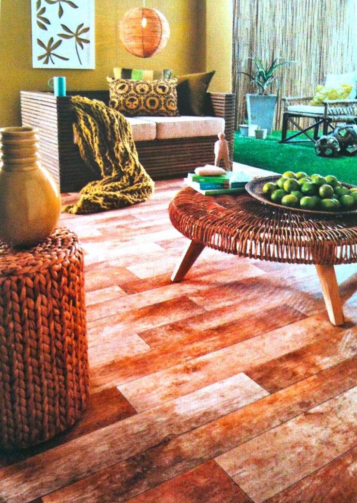 .House'S 3, Safari Room Decor, Inspiration, Hippie House Decor, Living Room, Dreams House, Home Decor, Dream Houses, Safari Chic Interiors
