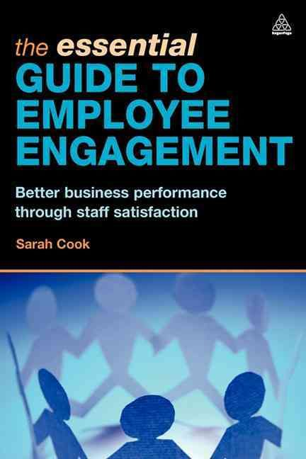 85 best employee recognition appreciation and motivation images on the essential guide to employee engagement better business performance through staff satisfaction fandeluxe Choice Image