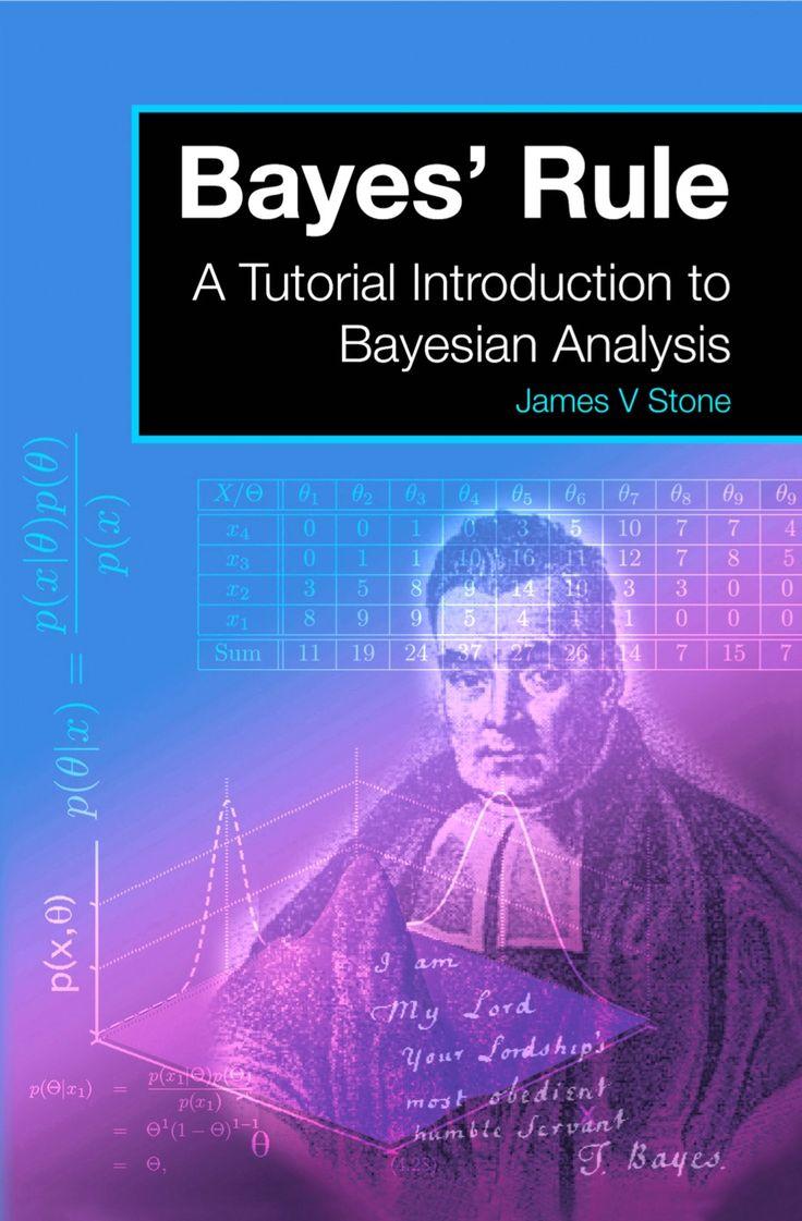 Bayes' Rule Pdf File - $1.95 #onselz