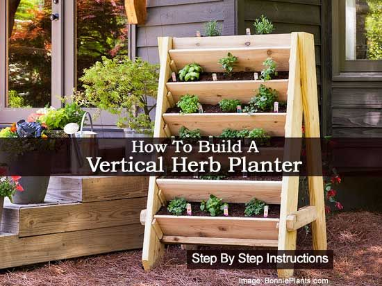 17 Best Images About Vertical Gardens On Pinterest Pvc