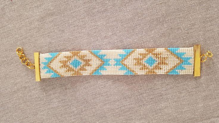Peruano Bracelet