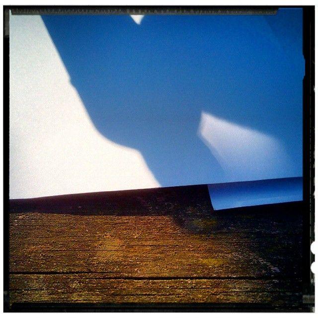 #abstract #macro #minimal #light #sunshine #sunbeam #shadow #sergepichii