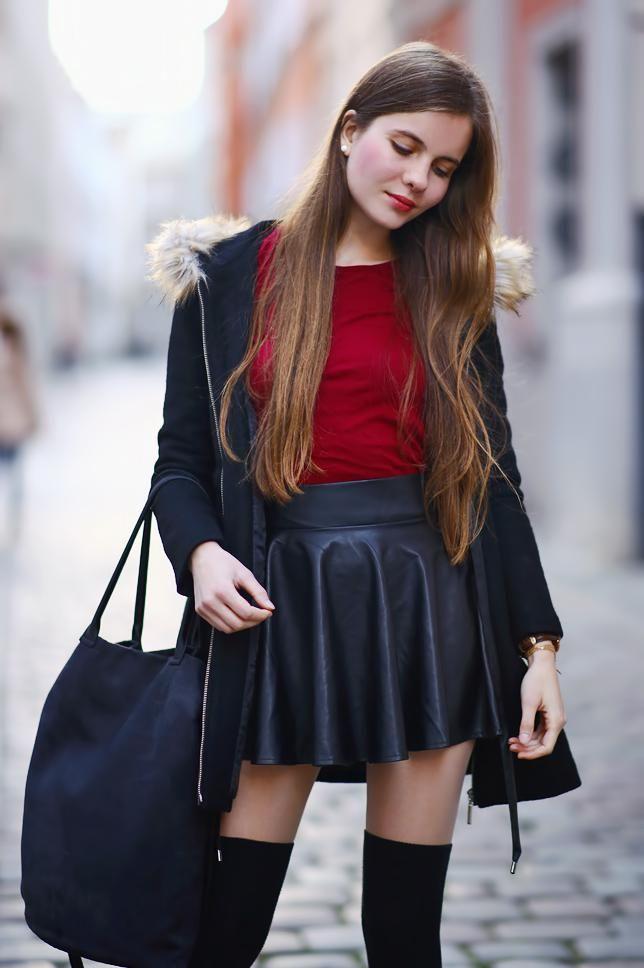 Hot Celebs | Ariadna Majewska | Pinterest | Celebs and Posts