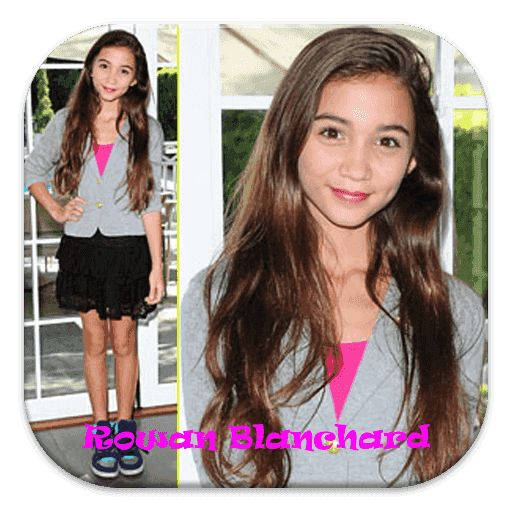 Get this Rowan Blanchard Puzzle Games For Free, play & Enjoy ! Drag the pieces to the right place to create the image. Once completed, you can set the image as wallpaper. Try to complete all levels. Let's Play and Enjoy.... Note: This is unofficial App.This is App for Fans.Rowan Blanchard born October 14, 2001 is an American child actress and singer. She is best known for her role as Riley Matthews in the Disney Channel series Girl Meets World. Blanchard began acting ...