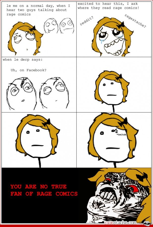 17 Best images about rage comics on Pinterest | Rage ...