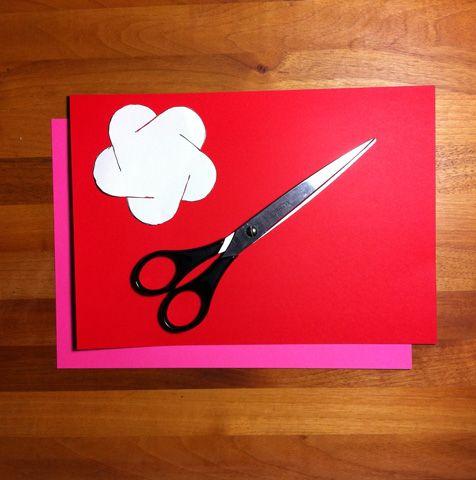 die besten 17 ideen zu papierkugeln auf pinterest