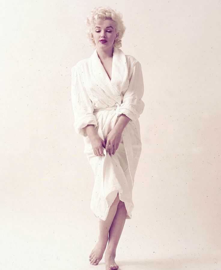 800 best images about marilyn monroe on pinterest norma With robe marylin