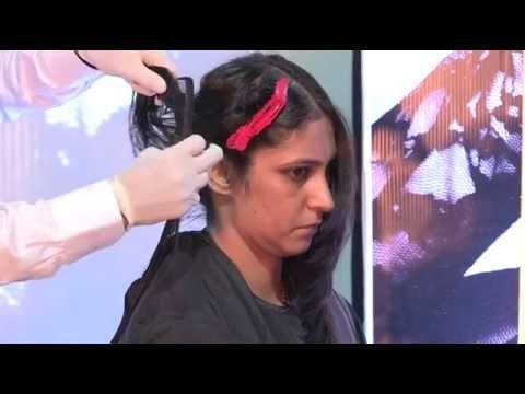 GLOBAL KERATIN keratyna do włosów CURLY (GK Hair Juvexin)