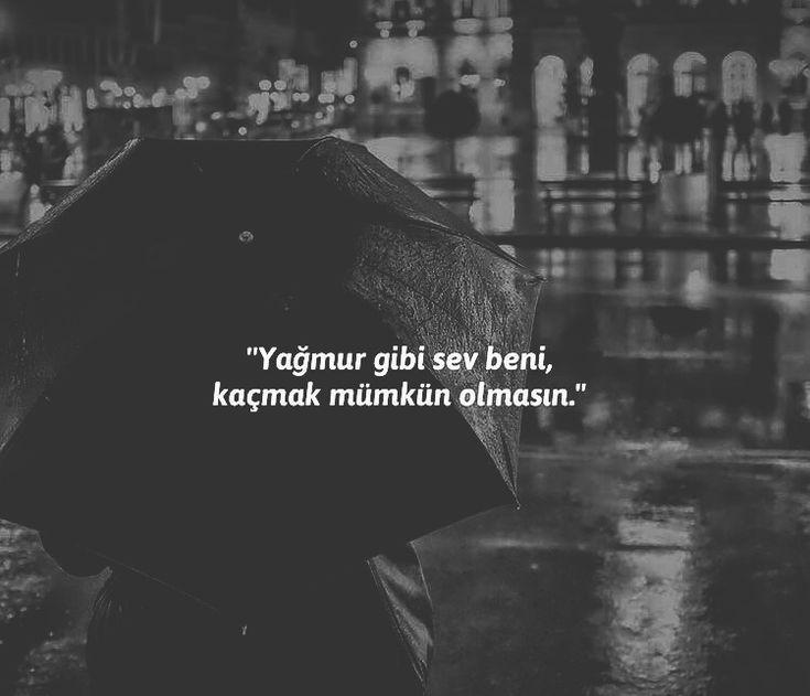 ☔️ #seviyorum #seniseviyorum #sevgilim #kitap #söz #sözler #aşksözleri #aşk #sevgi #sevgili #şiir #şiirheryerde #siir #şiirsokakta #şiirler #siirsokakta #gününsözü #turkey #turkeyphotooftheday #tr #instagramturkey #türkiye @asksozleri03