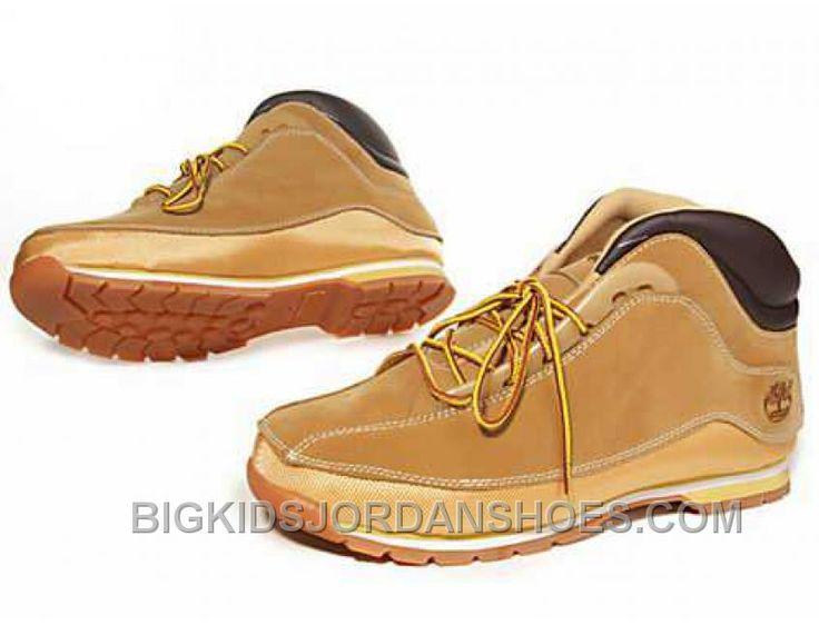 http://www.bigkidsjordanshoes.com/timberland-wheat-chukka-boots-for-mens-black-friday-deals-dqpgd.html TIMBERLAND WHEAT CHUKKA BOOTS FOR MENS BLACK FRIDAY DEALS DQPGD Only $115.00 , Free Shipping!