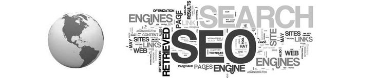 #SEO #Company #Bangalore, Please visit our Website…http://www.digimarkagency.com/seo-company-bangalore.html