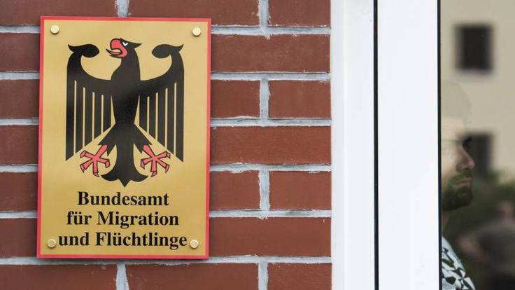 Duitsland stuurt ruim 12.000 Afghanen terug | NOS