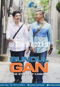 watch movie Sundul Gan: The Story of Kaskus (2016) online - http://bioskop21.id/film/sundul-gan-the-story-of-kaskus-2016