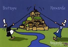 bretagne humour dessin - Recherche Google