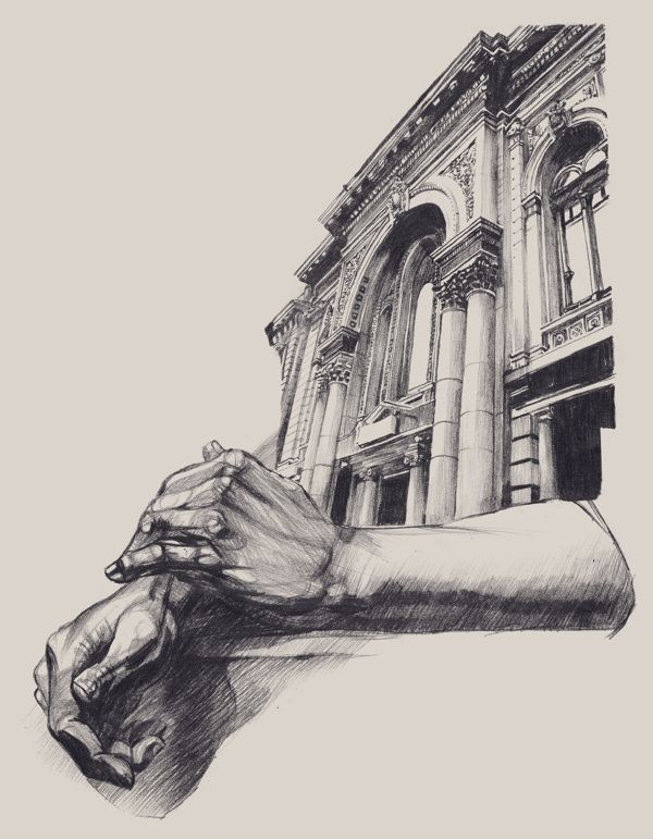 Architecture Drawing Hand top 25+ best drawings of hands ideas on pinterest | sketches of