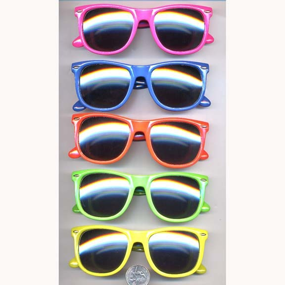 80's sunglasses 80-s-outfits