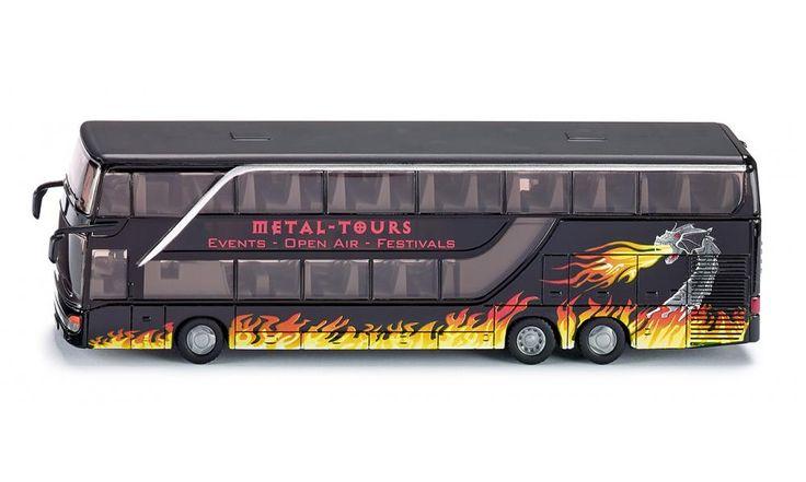 les 25 meilleures id es de la cat gorie bus imp riale sur pinterest bus de londres et routemaster. Black Bedroom Furniture Sets. Home Design Ideas