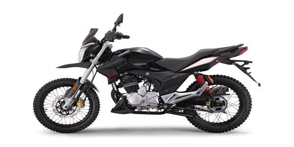 Derbi Etx 2020 Bike Price In Pakistan In 2020 Bike Prices Bike