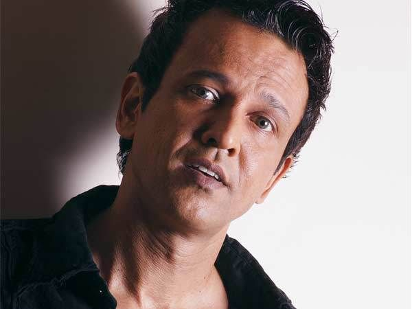 Kay Kay Menon will essay a negative role in Tiger Shroff's next - Cine Newz